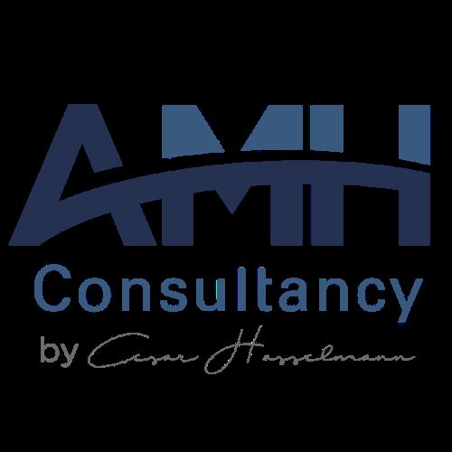 AMH Consultancy